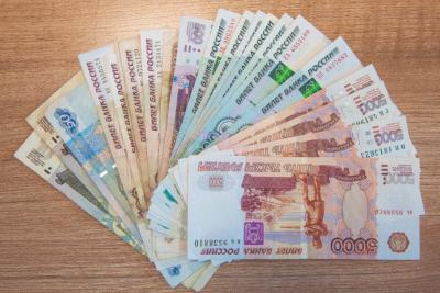 Кузбасская компания скрыла от государства налоги на 16 миллионов рублей