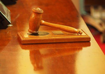 В Кузбассе в суд передали дело о сбыте наркотиков на сумму более 14,5 млн рублей