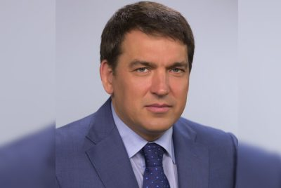 Инаугурация главы Новокузнецка назначена на 9 октября