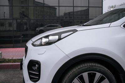 Траты россиян на подержанные авто выросли