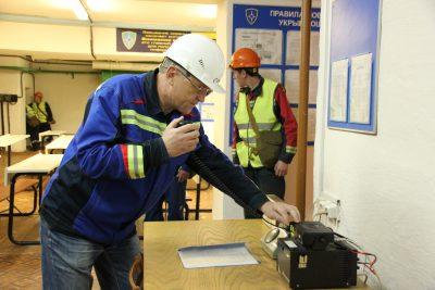 В Кузбассе завершилась всероссийская тренировка по гражданской обороне