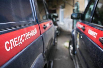 Тело второго дайвера достали из затопленного карьера в Кузбассе