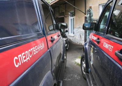 Кузбассовец погиб на пожаре по «прочим причинам»