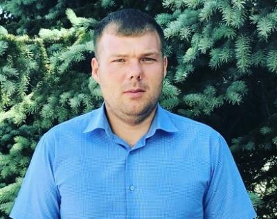 В мэрии Новокузнецка назначили председателя комитета ЖКХ