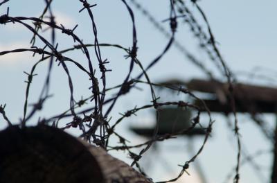 В колонии Кемерова осуждённых начали обучать новой профессии