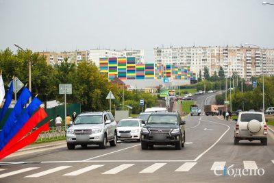 Когда вступят в силу новые правила регистрации авто в России