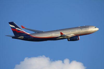 «Не хочет «Аэрофлот», полетят другие»: губернатор Кузбасса пообещал сохранить вечерние рейсы в Москву