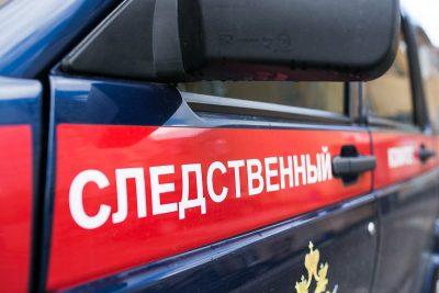 Убийство новокузнецкого бизнесмена взял под личный контроль начальник кузбасской полиции