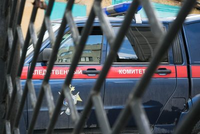 Кузбассовец забил жену до смерти из ревности