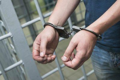 Подозреваемого в убийстве новокузнецкого бизнесмена задержали