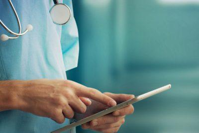 В 105-ти сельских больницах Кузбасса появился скоростной интернет