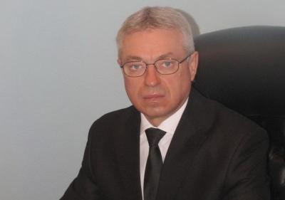 Глава Киселёвска ушёл в отставку