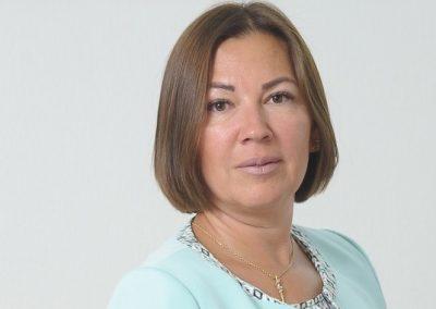 ВТБ в Кузбассе профинансировал экономику региона в объёме 110 млрд рублей