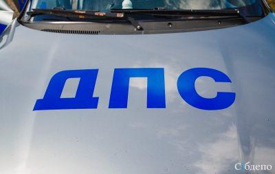 Заглох двигатель в минус 30: в Кузбассе пассажиры автобуса оказались на морозе