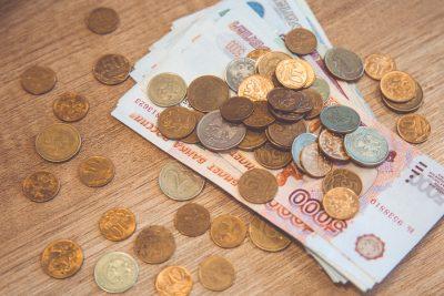 В Кузбассе связали руки микрофинансовым организациям