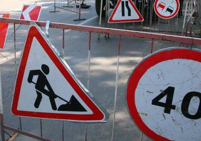 За шесть лет в Кузбассе на ремонт дорог потратят 34 млрд рублей