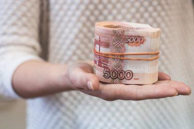 Россельхозбанк в Кузбассе открыл кредитную линию на 1 млрд рублей