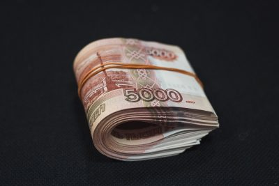 В 2019 году власти Кузбасса улучшат жилищные условия 500 семей