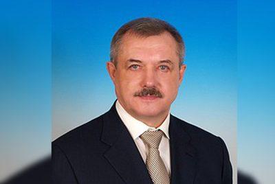 Кузбасский олигарх продаёт свою долю в СДС