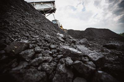 Кузбасские горняки: нам три месяца не платят зарплату