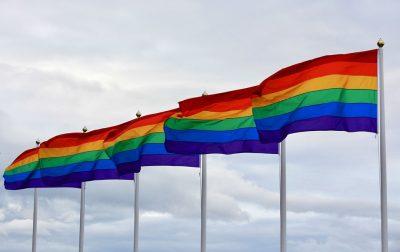 В 2019 году в кузбасских городах планируют провести гей-парады