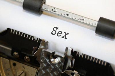 Религиозные кузбассовцы добровольно отказываются от секса