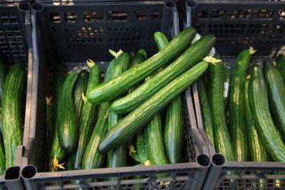 Какие продукты резко подорожали в Кузбассе в начале года