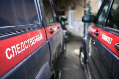 Следком: в Мариинске ищут тела ещё двух детей
