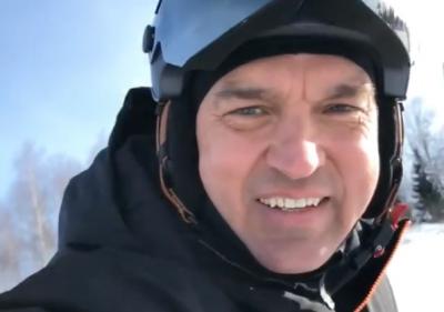 Видео: новокузнецкий мэр высмеял сервис в Междуреченске