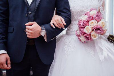 Камерунец или таджик? За кого выходят замуж кузбасские девушки