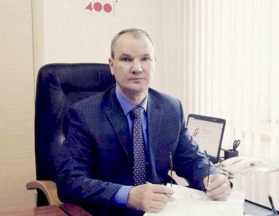 В администрации Новокузнецка произошли кадровые перестановки