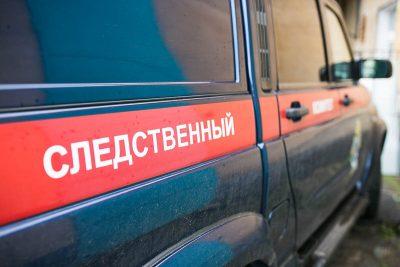 «В тяжёлом состоянии»: в Кемерове на ребёнка упала глыба льда