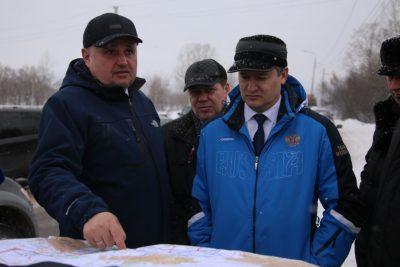 В Кузбассе угольную отрасль ждут серьёзные изменения