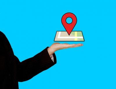 Видео: лучшие места Новокузнецка отметят на карте Google