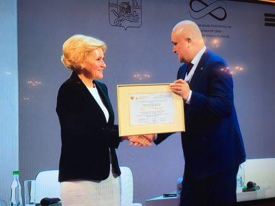 Правительство сделало необычный подарок Кузбассу