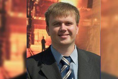 В Новокузнецке уволенного чиновника назначили на высокую должность