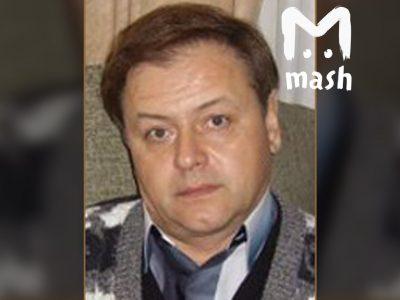 Кто сообщил о бомбе в самолёте «Кемерово – Москва»