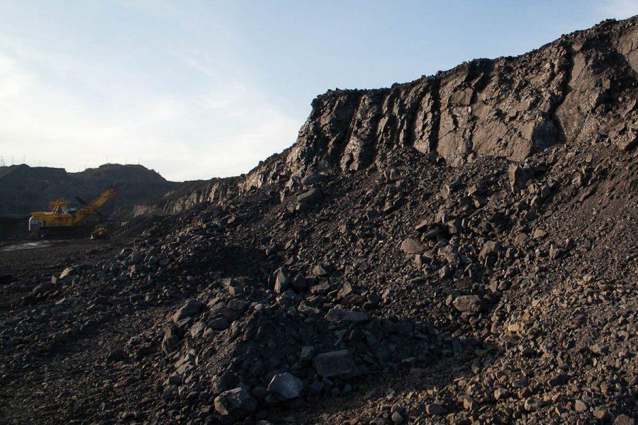 На кузбасском разрезе рабочих подвергали смертельной опасности