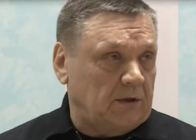 Юрий Мовшин до сих пор не выплатил компенсацию родственникам погибших в ДТП