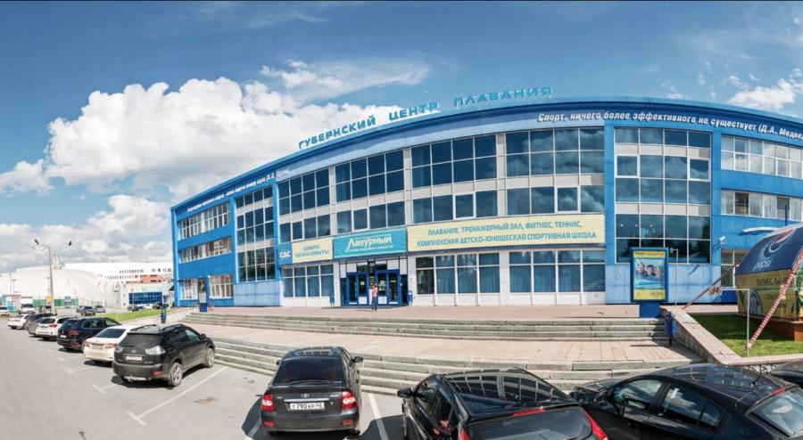 Останется или нет: что всё-таки будет с «Лазурным» в Кемерове