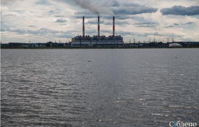 Труп пропавшего мужчины нашли в Беловском водохранилище