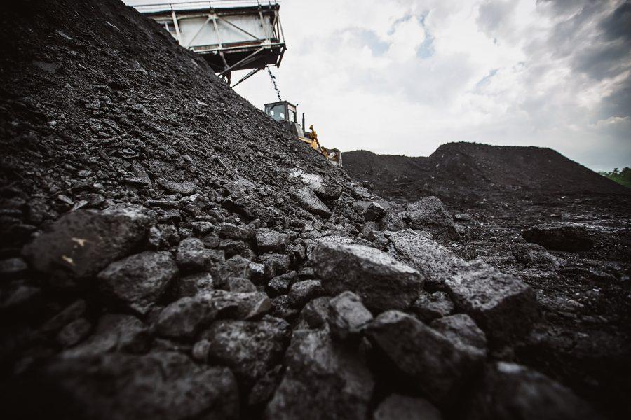 Местные жители пригрозили губернатору Кузбасса конфликтом с угольщиками