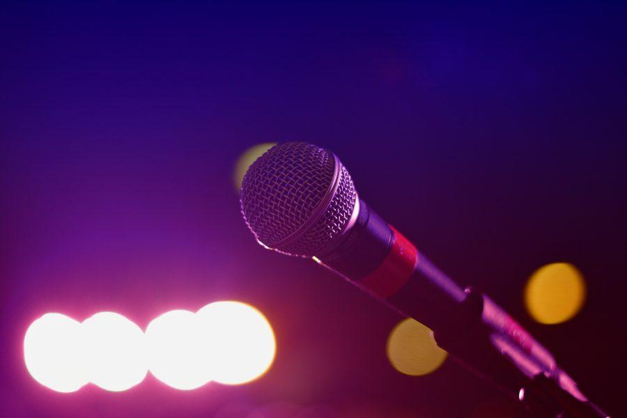 Видео: кемеровчанин перепел известную военную песню
