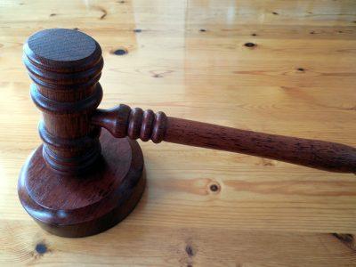 Огромный штраф и лишение прав: тёзку внука Тулеева осудили за пьяную езду