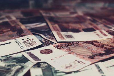 Как кузбассовец незаконно получил 45 млн рублей?