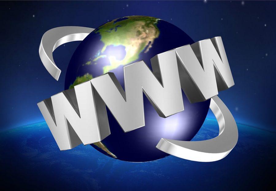 Из-за чего кемеровчане остались без интернета?