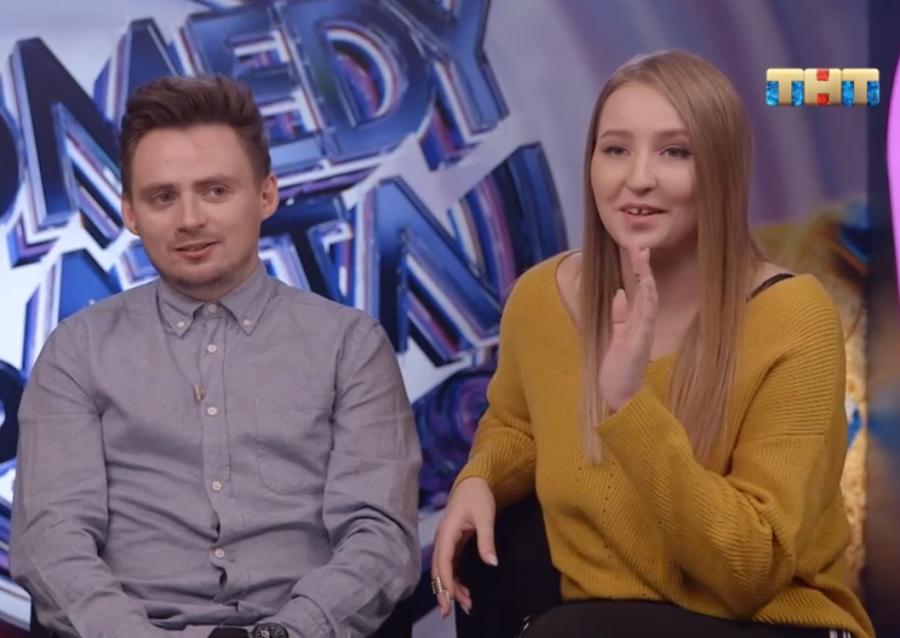 Кемеровчане прошли в финал «Comedy Баттл» и могут стать миллионерами