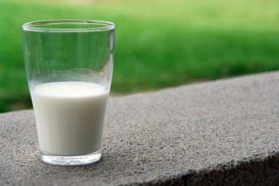 Кузбасский завод поймали на выпуске некачественного молока