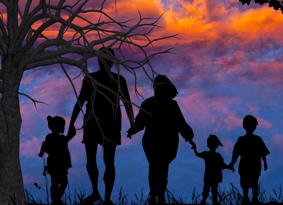 РСХБ снизил ставку по ипотеке для семей с детьми до 5,2% годовых