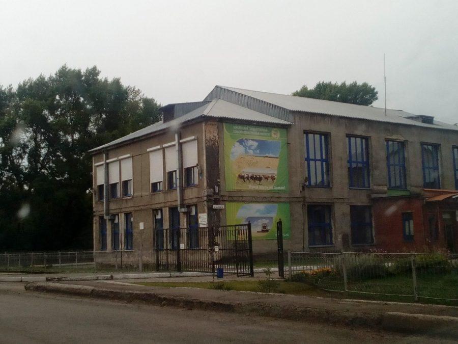 В Кемерове потратят 700000 рублей на создание квеста о жизни Волошиной и Двужильного